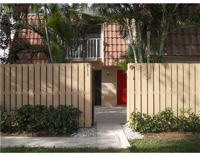 Main picture of House for rent in West Palm Beach, FL