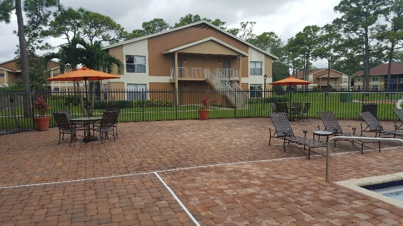 Main picture of Apartment for rent in West Palm Beach, FL